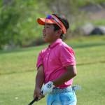 FCG Kids Golf Academy at Stadium Golf Center