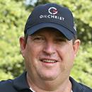 Gary Gilchrist