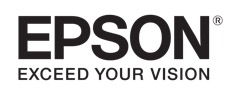 Winners of boys and Girls college prep divisions at all upcoming events win an Epson M Tracer!