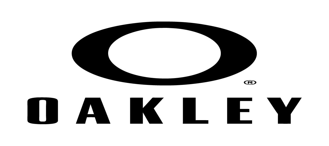 oakley_03U