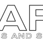 Par Bar sponsors FCG Las Vegas Championship