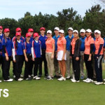 How to Qualify for the 2019 North South Team Cup Matches