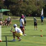 FCG Odyssey World Putting Championship returns to Stadium Golf Center July 6, 2019