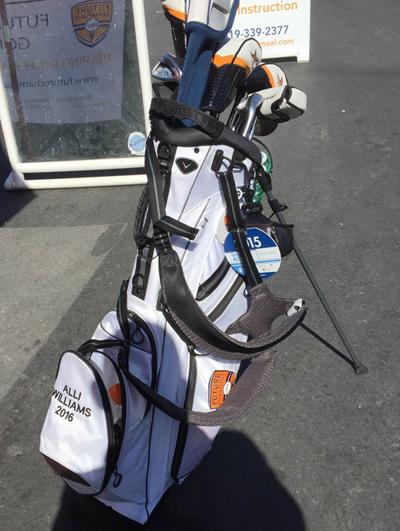 golfbagwhite