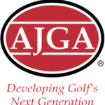 AJGA Stars Available at Most Fall Events