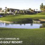 FCG Tour adds World Seres Event in Arizona