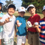 3-Day Fun Camps announced for this summer at Stadium Golf Center