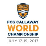 Who has qualified for the 2017 FCG Callaway World Championship