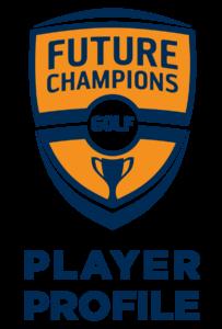 fcg-player-profile-logo