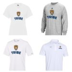 FCG TRIBE GEAR is HERE!