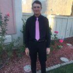 Player Profile – Sean Breen (2018)