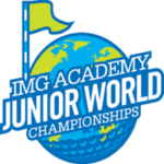 IMG Junior World Expands to 15-18 Divisions instead of 15-17!