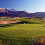 2/11-12: New Venue on FCG National Tour – Cimmaron Golf Club – Palm Springs, CA