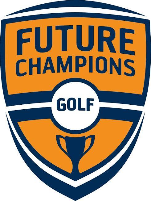 Fcg 2016 Fcg Top 50 Elite Junior Golf Coaches In Usa Award Fcg
