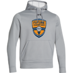 FCG Launches Online Apparel Store