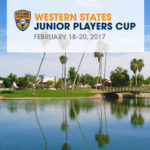Western States Cup – Weather Plan