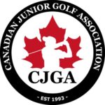 CJGA to host 5 Qualifying Events for FCG Callaway World Championship