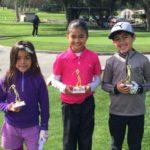 Kids Tour Spring Series (WCQ 2) – Welk Resort: Oaks