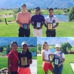 National Tour: Palm Springs Classic