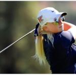 Player Profile – Rebecca Hawes