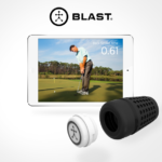 September is Blast Motion Month on the FCG Tour