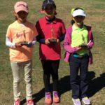 Kids Tour Spring Series: Loma Club 2.25