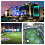 Special Promotion from Top Golf Las Vegas to All FCG Las Vegas Participants