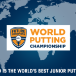 FCG World Putting Championship Now Open for Registration – New Format!