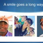 About Future Champions Golf – The FCG Difference