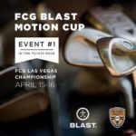 Points Updated for FCG Blast Motion Cup Points Race