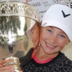 "Register Here for the Largest ""OPEN"" Event in Junior Golf"