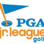 FCG – PGA JUNIOR LEAGUE TEAM