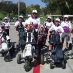 3-Day Fun Camps at Stadium Golf Center – San Diego, CA – Sign Up Here