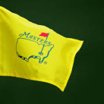 News: The Masters announces Women's Amateur Championship at Augusta National
