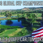 FCG GLOBAL CUP CHAMPIONSHIP – JULY 6-7, 2017