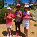 Kids Tour 5.21: St Mark Golf Club – Executive Course