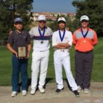 National Tour 5.13-14: Redhawk Golf Club