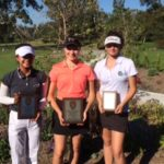 National Tour 5.20-21: Diamond Bar Golf Club