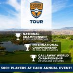 Over 100 Players Already Registered for FCG National Championship – Winter Break