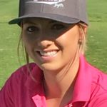 New Coach Joining the FCG Junior Golf Academy at Stadium Golf Center