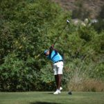 2017 FCG Tour Fall AJGA PBE Exemptions