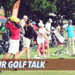 Latest Podcast with FCG Founder Chris Smeal on Golf in the Life Of…