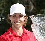 Men's and Women's Australian Open Exemptions on the Line at Aaron Baddeley International