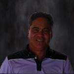 Greg Dumlao named FCG Northern California Tournament Director