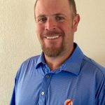 Josh Nahm named FCG Tournament Director for Kansas