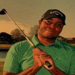 Carlos Brown named FCG Tournament Director for Dallas, TX