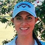 Maranie Jaslowski named Tournament Director for FCG Southern California and Northern Mexico (Tijuana)