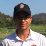 Vincent Martinico named Tournament Director for FCG Arizona and Nevada