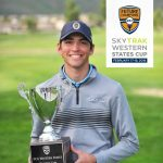 Over 150 Players Registered for February 17-19th – FCG Skytrak Western States Cup