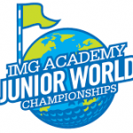 Upcoming Qualifying Events for the IMG Academy Junior World hosted by Future Champions Golf